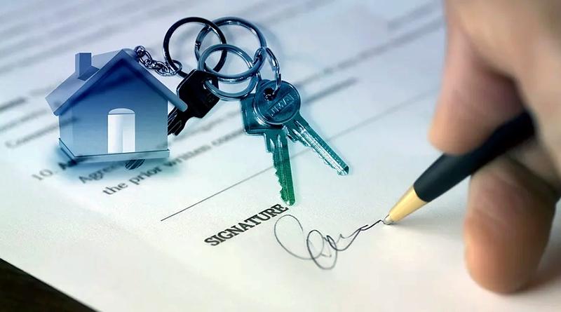Trouver le bon locataire | 7 conseils clés - Le blog du hérisson
