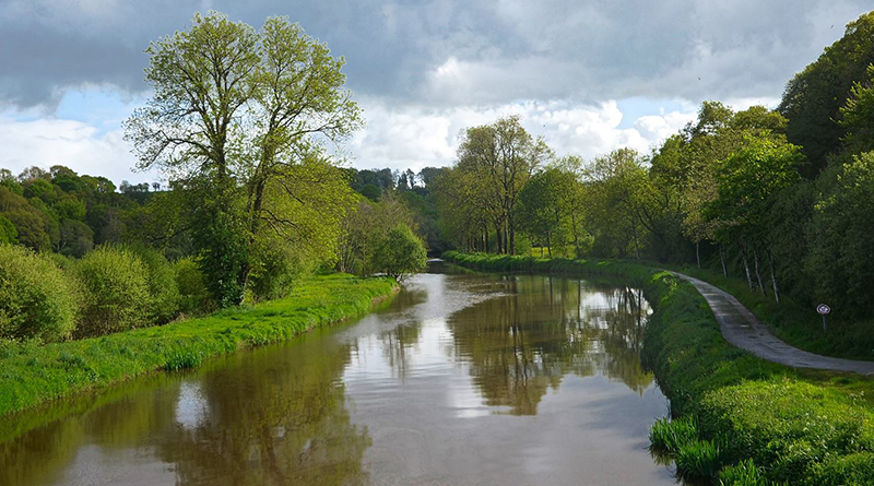 Tourisme en Centre-Bretagne | 5 lieux à visiter - Le blog du hérisson
