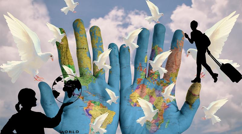 9 conseils pour une expatriation réussie - Le blog du hérisson