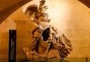 La statuaire publique occupe l'actualité - Le blog du hérisson