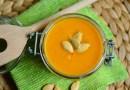Les meilleurs produits d'automne en cuisine - Le blog du hérisson