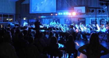 concert harmonie2