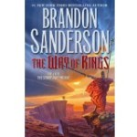 2014-07-27_brandon-sanderson