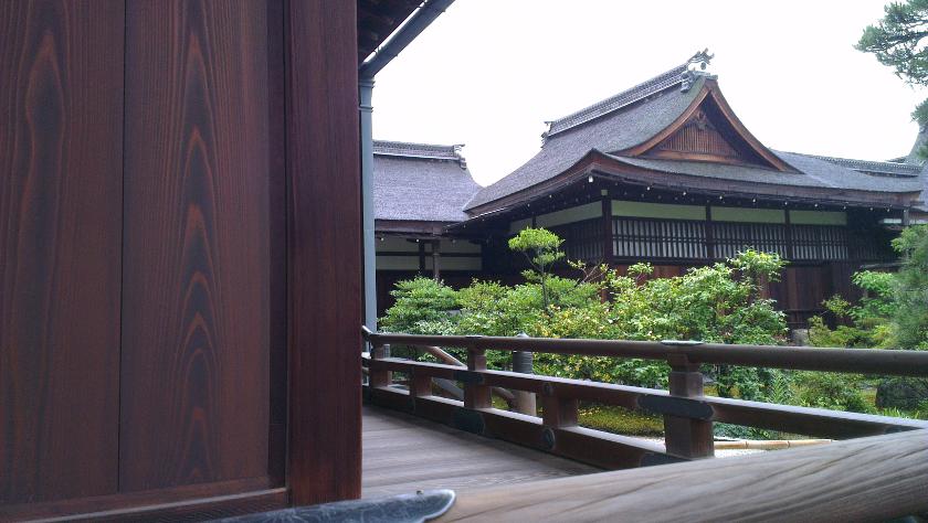 japon-kyoto-nijo-castle