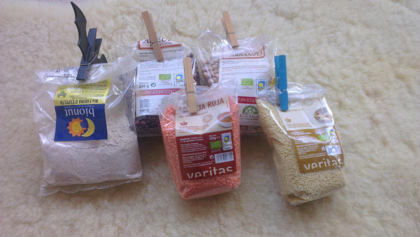 alimentation-cereales-completes