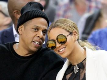 Beyonce_Linda_Farrow_model_The_Row