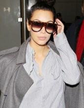 lunettes-de-soleil-celine-best-seller-kim-kardashian-48-2