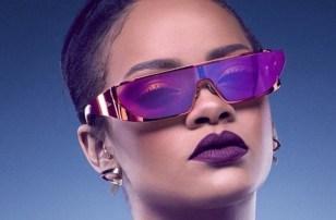 rihanna-dior-shades-730x480