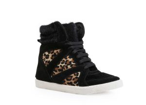 6x_sneakers-stereo_cuir-textile_noir_andre_a