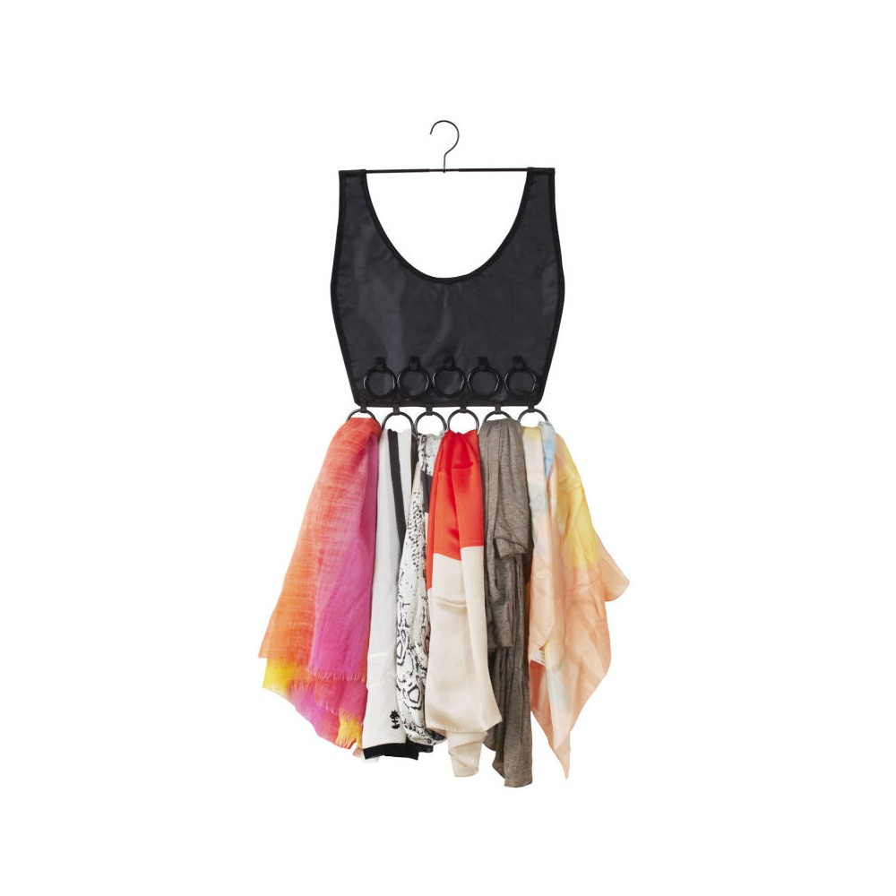 boho-dress-rangement-foulards