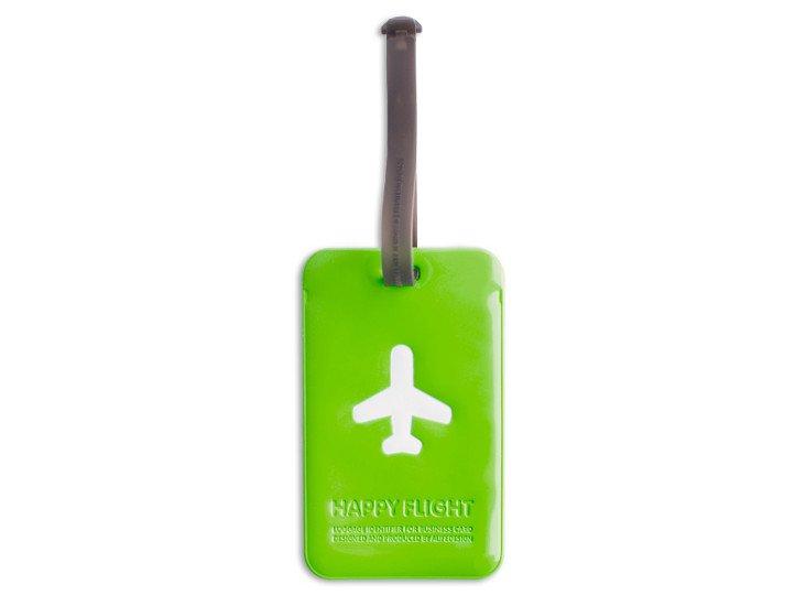 etiquette-a-bagage-carree-alife-design