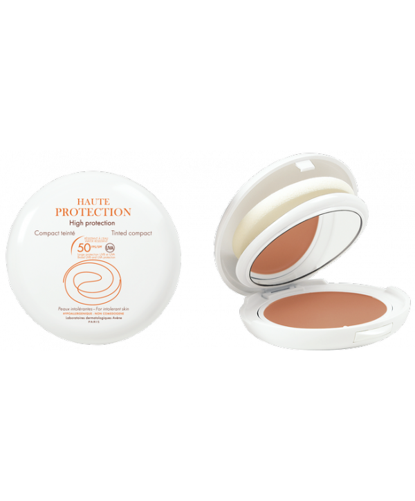 solaire-compact-teinte-spf-50