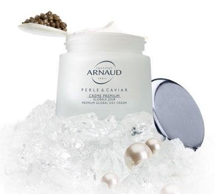 Crème Premium Perle & Caviar-1
