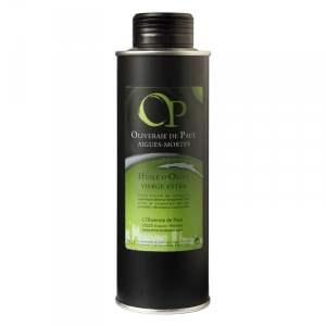 huile-d-olive-op-25cl