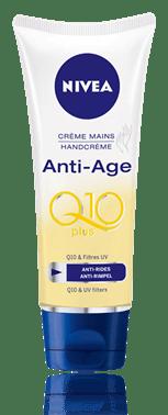 creme-mains-anti-age-q10.ashx