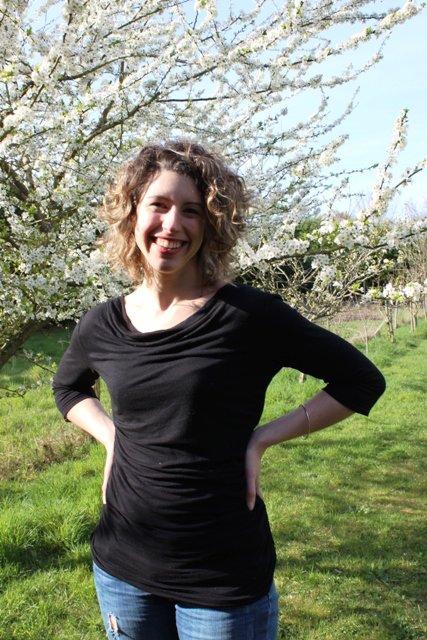 De blogs en blogs # 6 : Marina