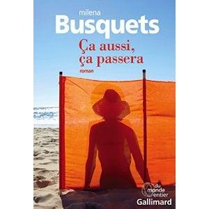 Des livres dans la valise - la provinciale