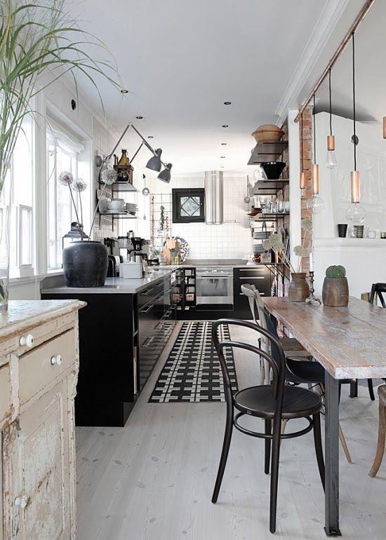 les tapis carreaux de ciment. Black Bedroom Furniture Sets. Home Design Ideas