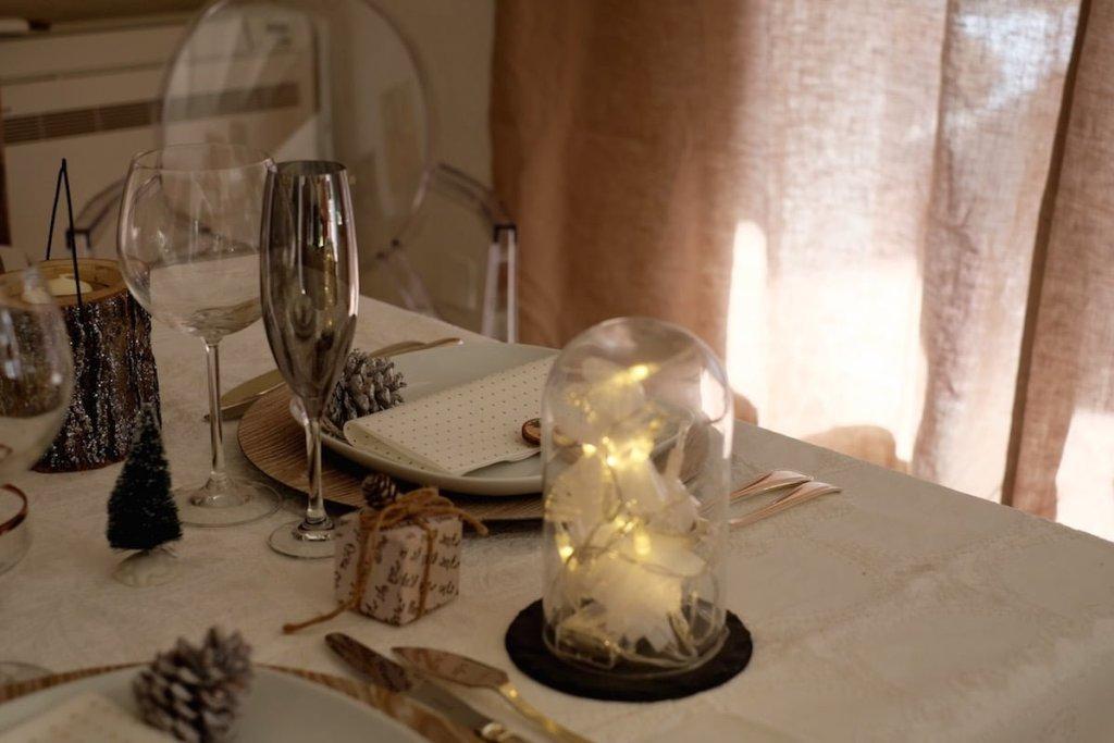Ma table de Noel-La provinciale.9