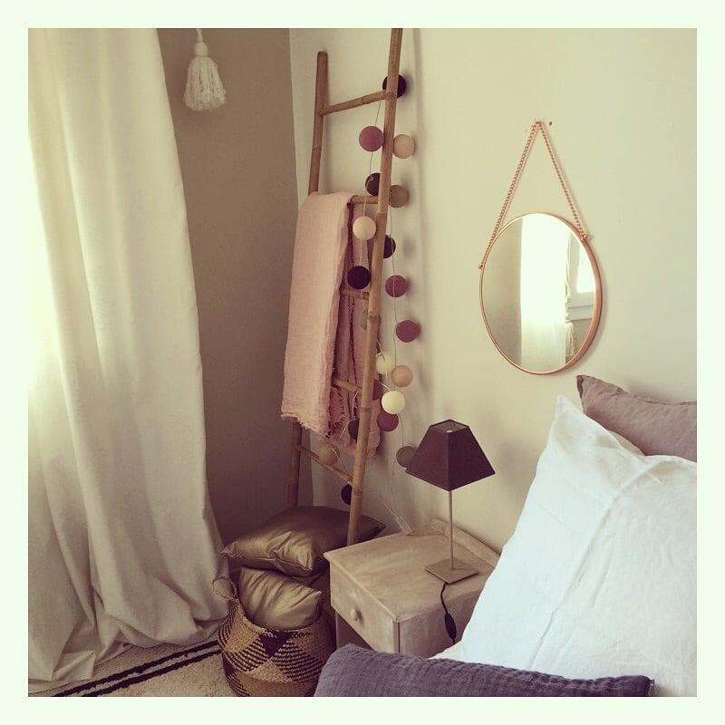 objets d tourn s. Black Bedroom Furniture Sets. Home Design Ideas