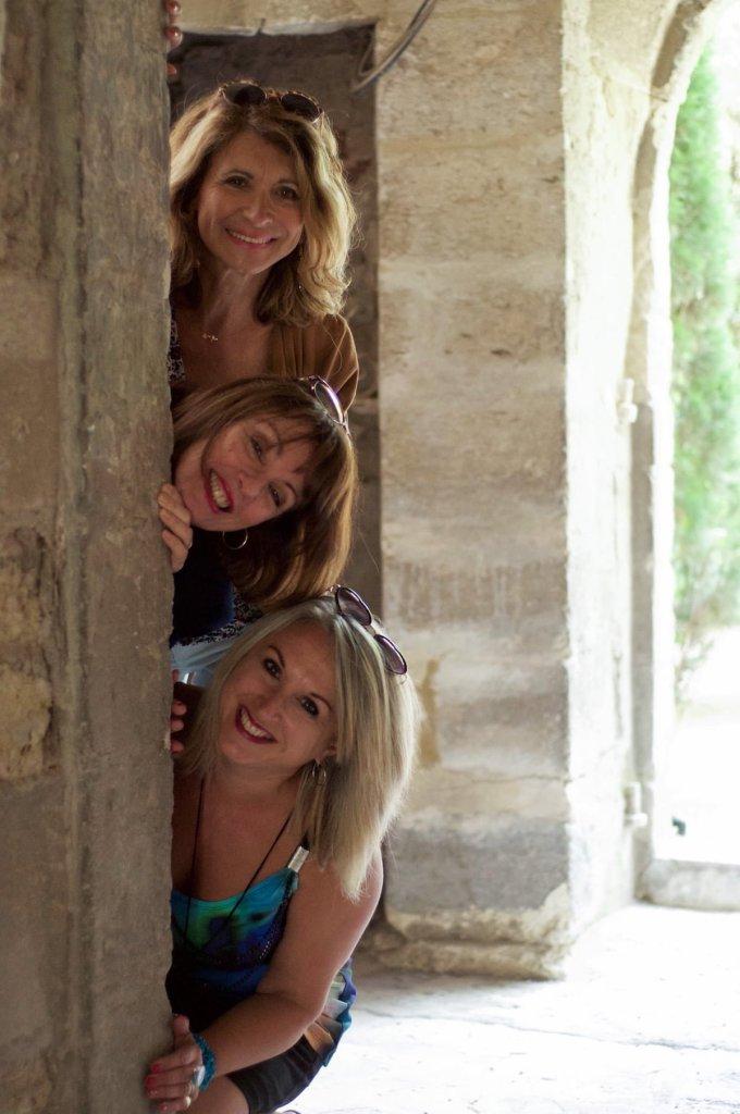 3 Femmes majuscles-la provinciale.10