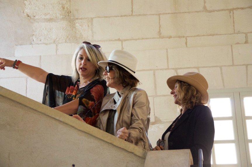 3 Femmes majuscles-la provinciale.17