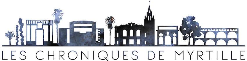 De blogs en blogs-Maguelone