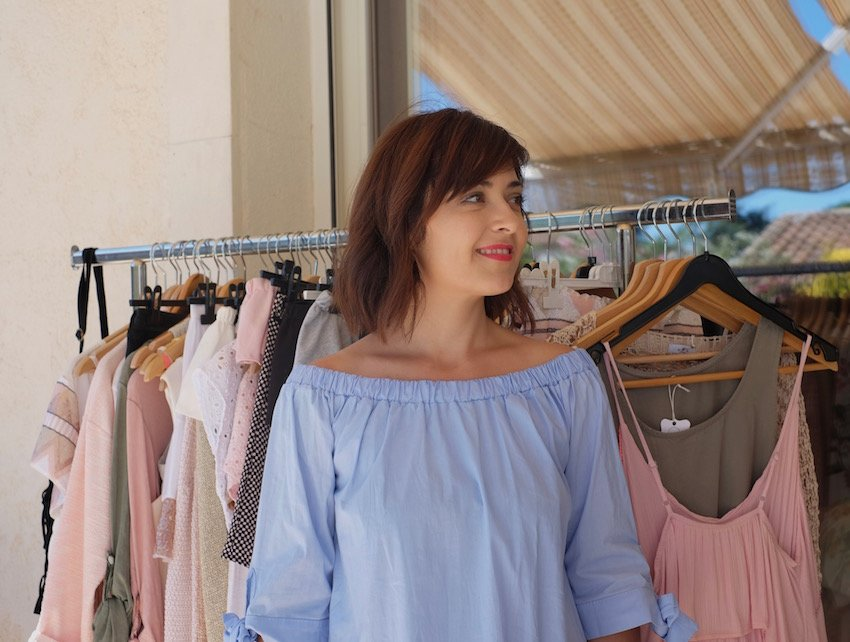 wear it simple -la provinciale.7