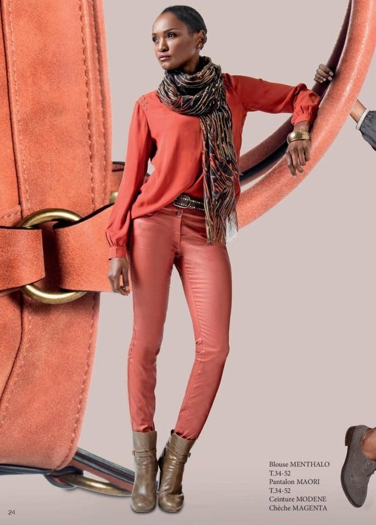 garde-robe-capsule-la-provinciale10-copie