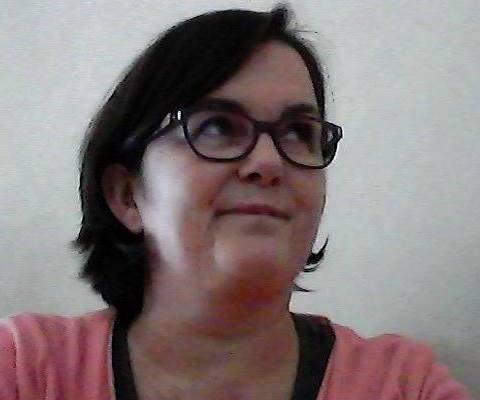 Anne-Catherine-la provinciale