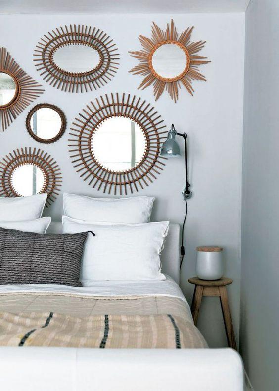 miroir-mon-beau-miroir-la-provinciale-7