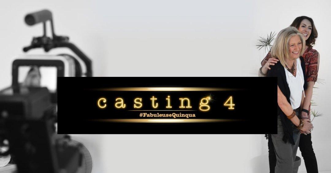 casting-blancheporte-laprovinciale