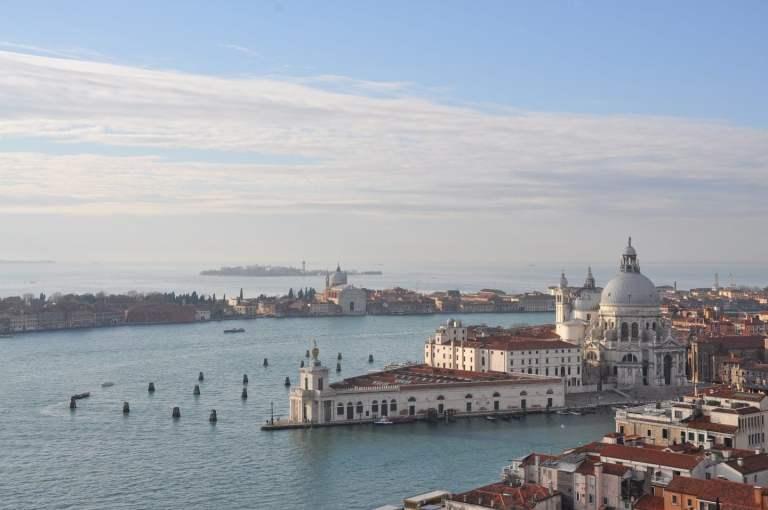 Venise-en-hiver-la-provinciale