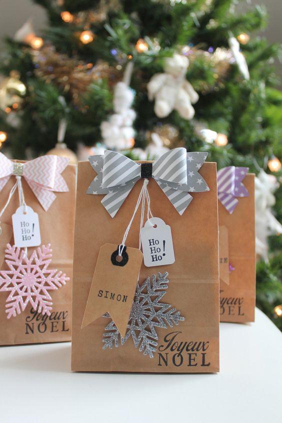 Les cadeaux de Noël : Inspirations pour Elle