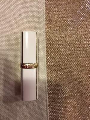 Rouge à lèvres- beauté- test