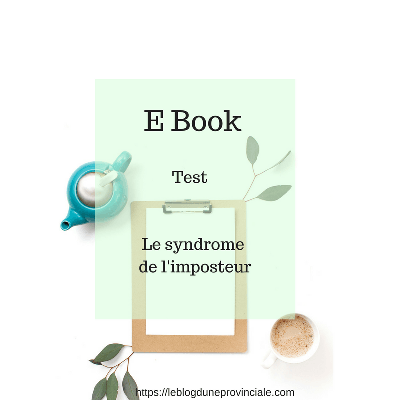 Formation-syndrome-de-l'imposteur