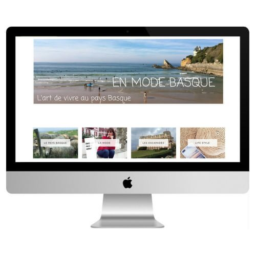 blogueuses-blogs- aide