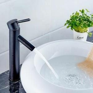 Comment installer une douche à l'Italienne dans une petite salle de bain.
