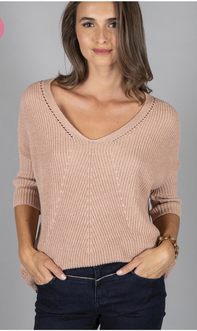 Pull Captain Tortue