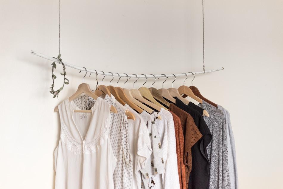 garde-robe-minimaliste