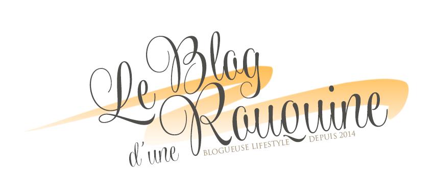Le Blog D'une Rouquine