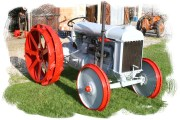80_escarret_gilles_2_fordson type_f_1922