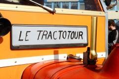tractotour-tracteur-ancien