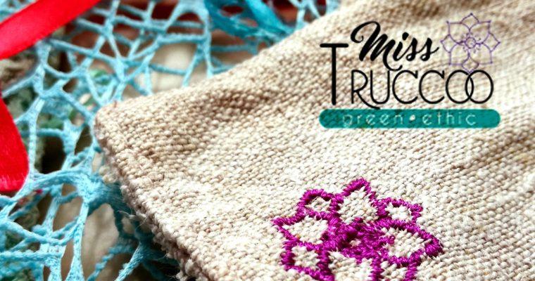 Prodotti skincare e makeup - Miss Trucco
