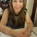 La Redazione: Christy Effe