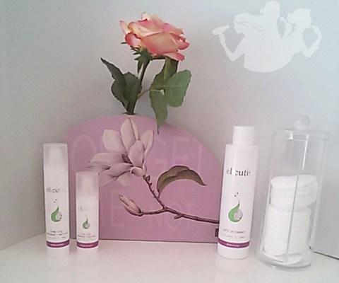 3 prodotti per la vostra skincare viso - Elicutis