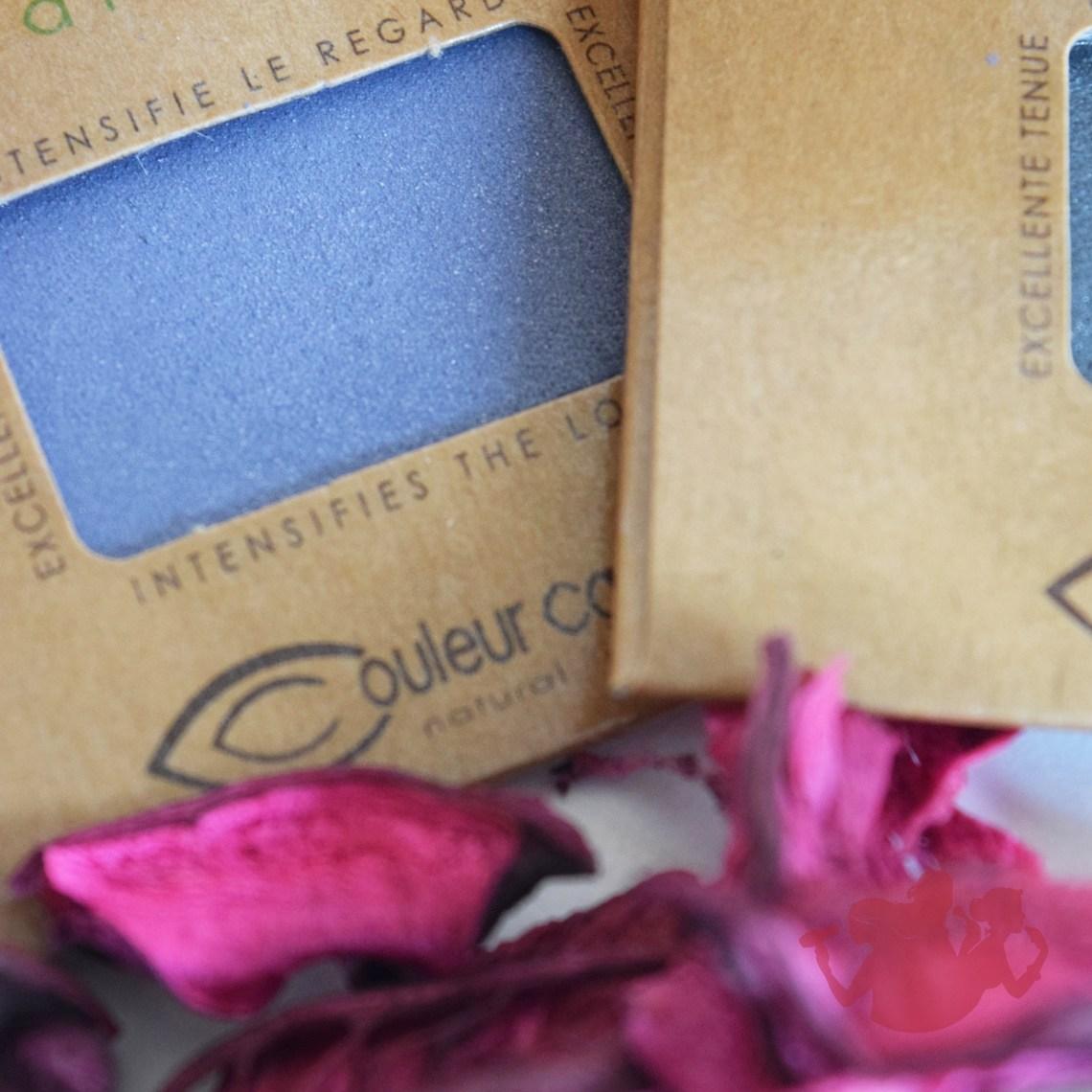 5 prodotti Couleur Caramel