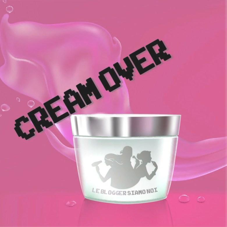 Siero concentrato antiage Alkemilla Cream Over