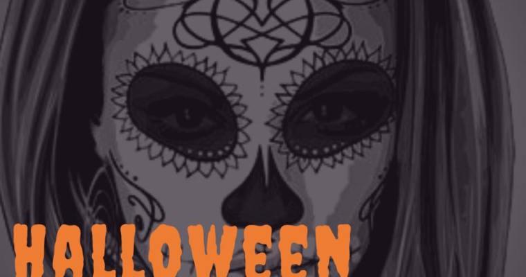 Halloween: miti, origini e leggende
