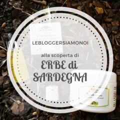 LBSN alla scoperta del Laboratorio Erbe di Sardegna